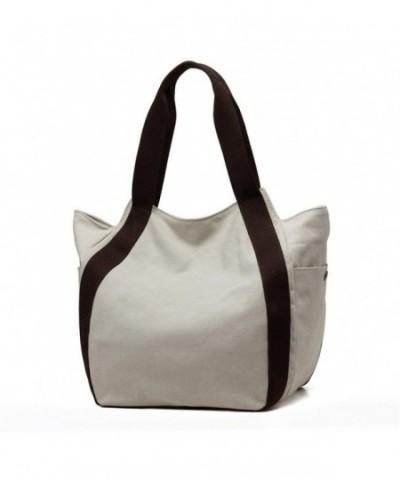 Cheap Women Hobo Bags On Sale