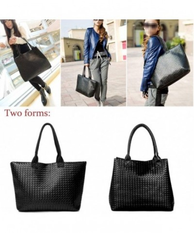 Cheap Designer Women Bags Wholesale