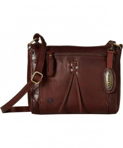 Born Womens Mateo Crossbody