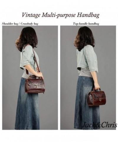 Cheap Designer Women Shoulder Bags Outlet Online