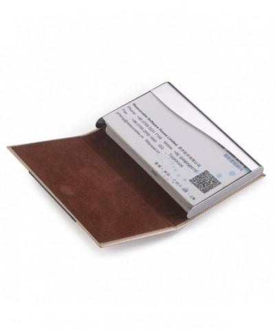 Cheap Card & ID Cases for Sale