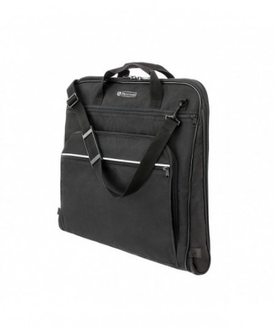 PROTTONI Garment Bag Shoulder Strap