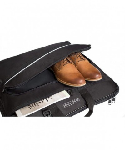 Men Luggage