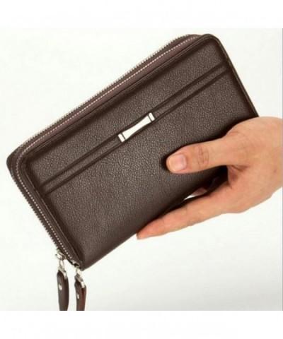 Cheap Men Wallets & Cases Wholesale