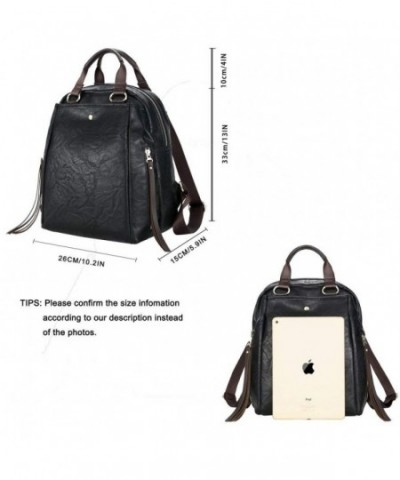 Discount Real Women Backpacks Online Sale