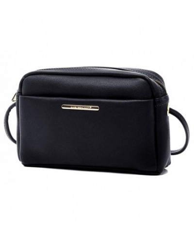 Small Shoulder Satchel Women Crossbody