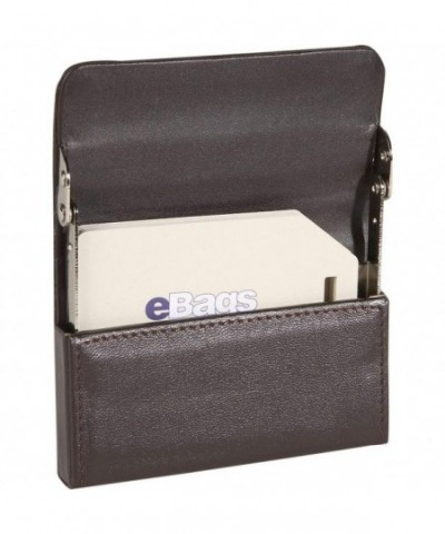 Card & ID Cases