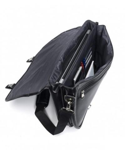 Designer Men Briefcases Outlet Online