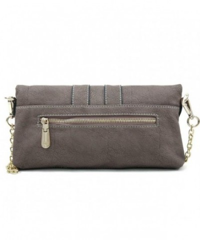 Cheap Real Women's Clutch Handbags Outlet