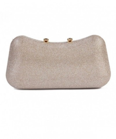 Brand Original Women's Evening Handbags Online Sale