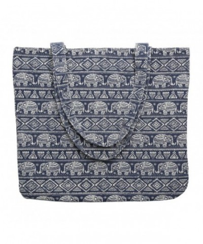 Cheap Women Tote Bags On Sale