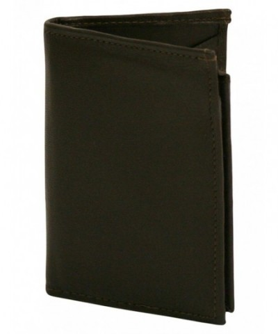 Cheap Real Men Wallets & Cases Outlet