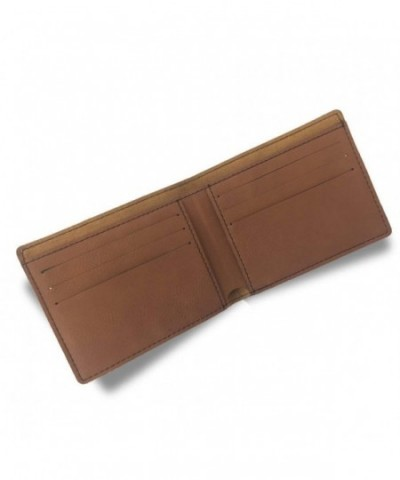 Discount Men's Wallets Outlet Online
