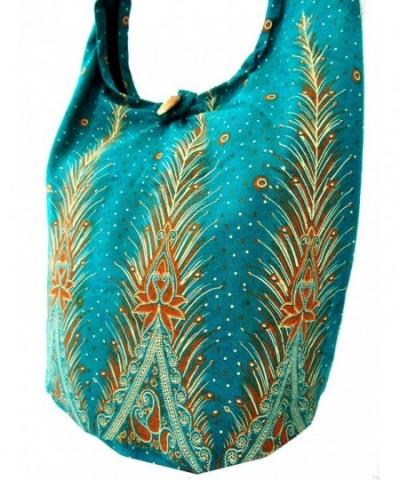 Cheap Women Shoulder Bags Online