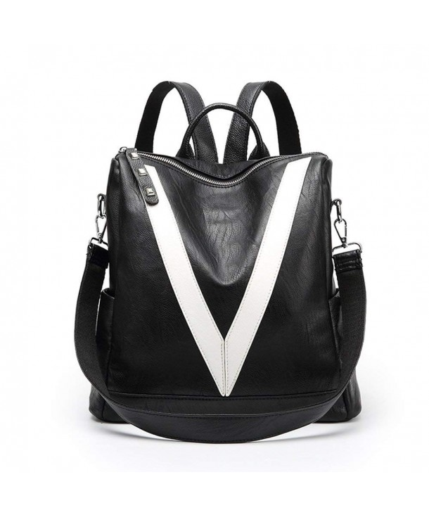 Backpack Waterproof Lightweight Shoulder Backpacks