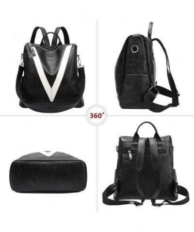 Designer Women Shoulder Bags Outlet Online