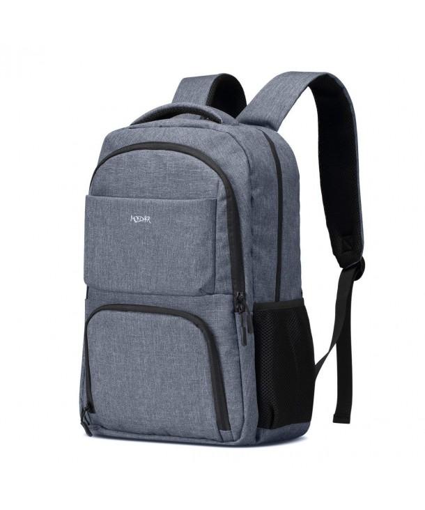 ERAY Backpack Shockproof Resistant Racksacks