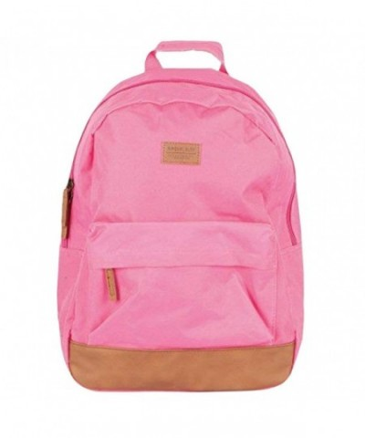 Rip Curl Womens Campus Backpack