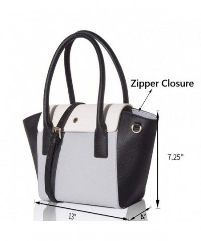 Designer Women Tote Bags On Sale