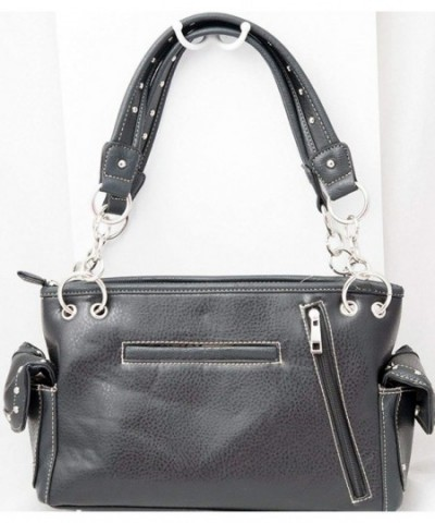 Brand Original Women Top-Handle Bags Online Sale