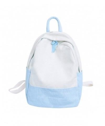 Cinhent Backpacks Fashion Shoulder Student