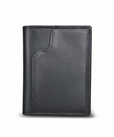 Cheap Real Men's Wallets Outlet