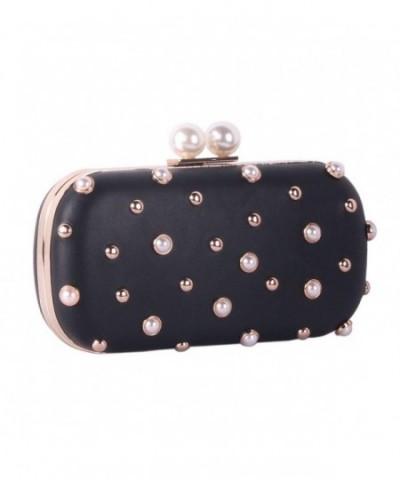 Handbag Fittings Crossbody Evening Hardcase