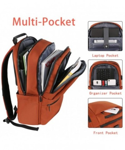Cheap Laptop Backpacks Wholesale