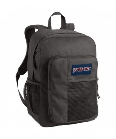 JanSport Daily Transit Backpack Forge