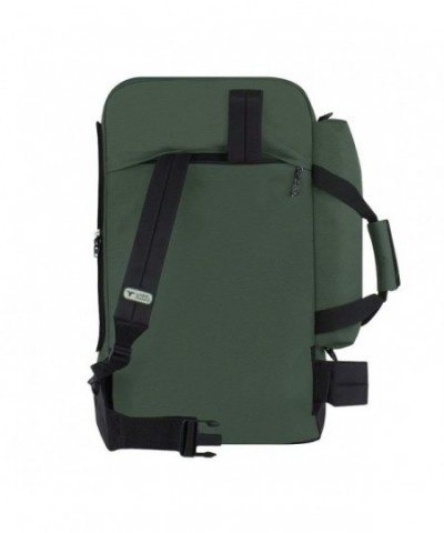 Designer Casual Daypacks On Sale