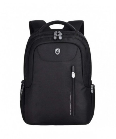 Multifunctional Computer Backpack Business Laptop