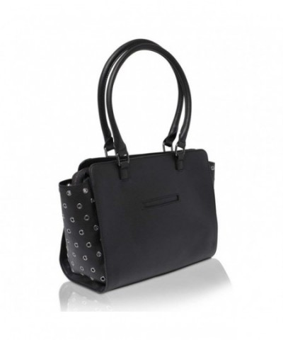 Designer Women Top-Handle Bags Wholesale