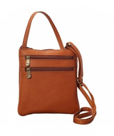 Cheap Real Women Shoulder Bags Online