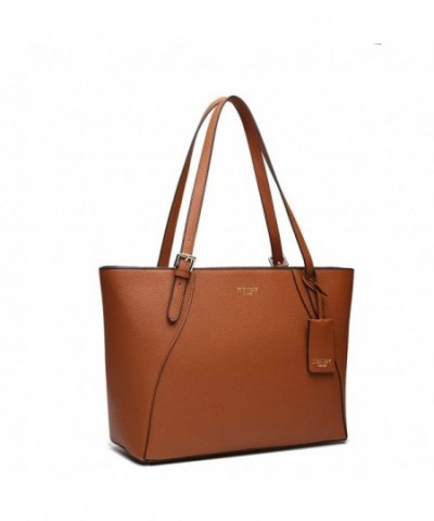 Women Shoulder Handbags Satchel Purse