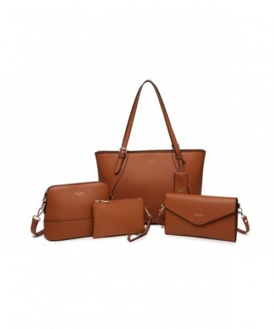 Fashion Women Tote Bags Online Sale