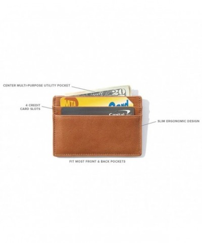 Cheap Men Wallets & Cases On Sale