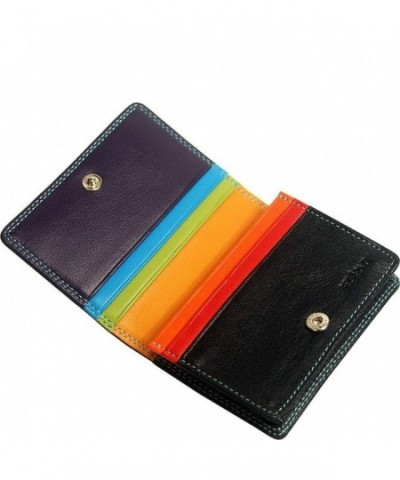 Cheap Designer Women Wallets Outlet