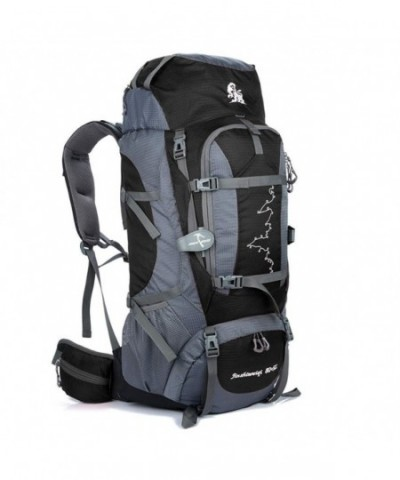 Cheap Hiking Daypacks Outlet