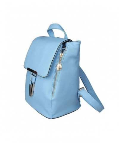 2018 New Women Backpacks Clearance Sale