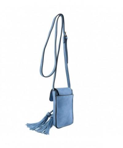 Brand Original Women Bags Outlet