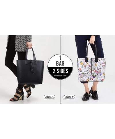Discount Real Women Shoulder Bags Online