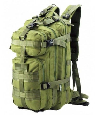 Discount Hiking Daypacks for Sale