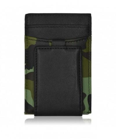 Brand Original Men Wallets & Cases Wholesale