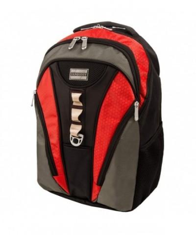 Rivo Backpack 15 6 Laptops Satellite