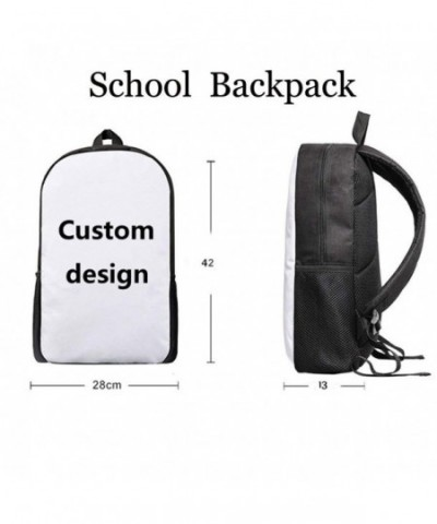 Discount Drawstring Bags Outlet