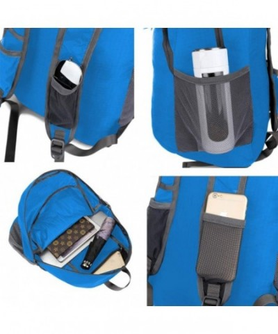 Popular Casual Daypacks Outlet