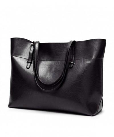 Handbags Shoulder Designer handbags crossbody