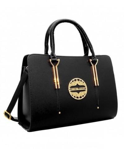 Handbags Women Shoulder Designer Satchel