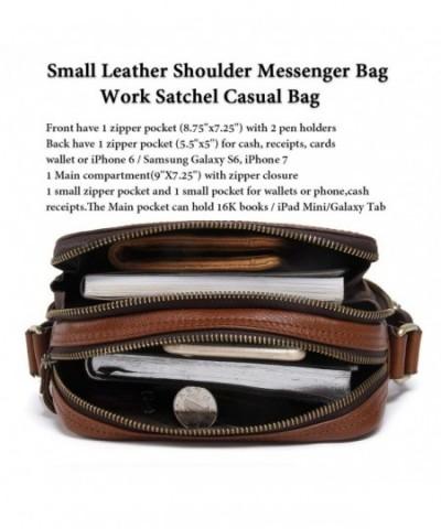 Cheap Men Messenger Bags