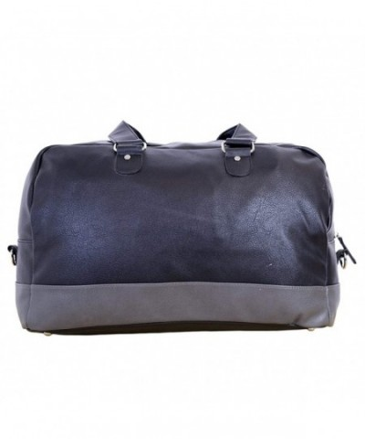 Brand Original Men Travel Duffles
